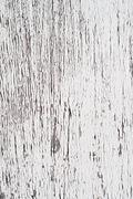 Old door texture Stock Illustration