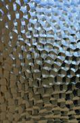 Stock Photo of textured panel