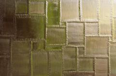 Stock Photo of textured window