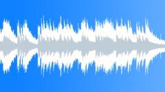Stock Music of Your secret (ringtone)