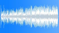 Jaunty One - stock music
