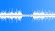 Power Tower - powerful short loop Music Track