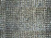 Grey unusual background Stock Illustration