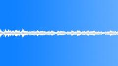 041.Construction_Site_Night_Wind_Winter_Metal.wav Sound Effect