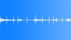 297_Experimental_Loop_91_91bpm.wav Stock Music