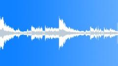 006.Soundscape_07.wav - stock music