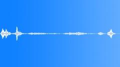038.Ice_Partial_Rupture_Lake_Winter_Frozen.wav Sound Effect
