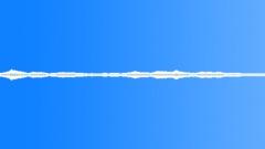 002.HeavyWind_Birds_Forrest.wav Sound Effect