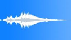 Digital Audio Logo X - stock music