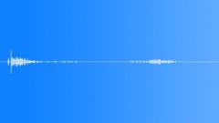 232_Honey_Tube_Pressing_Airnoise_02.wav Sound Effect