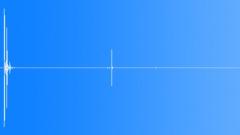 281_Walnut_Breaking.wav Sound Effect