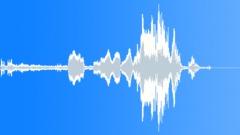 272_Electric_Windows_Down.wav Sound Effect