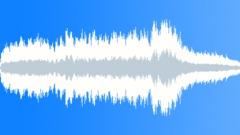 020.Drone_Deep.wav Sound Effect