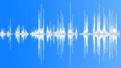 262_Wood_Wedges_Movement_01.wav - sound effect