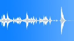 363_Bells.wav Sound Effect