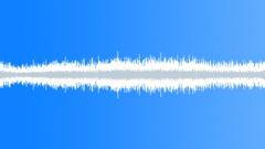 046.Tram_Driving_Contact_Miced.wav - sound effect