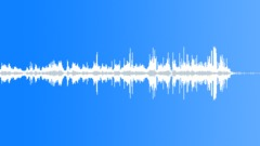 269_Plastic_Film_Handling_Creaky_Noise_01.wav Sound Effect