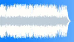 Auld Lang Syne - Full Length - stock music