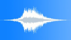 291_Service_Train_Driveby.wav Sound Effect