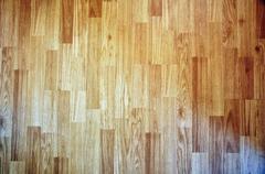 Beautiful original wooden pattern Stock Photos