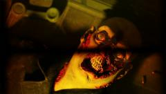 Zombie Flick Arkistovideo