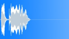 Cartoon game voice - he-weeee Sound Effect