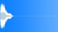 cartoon game voice - pain sound - sound effect