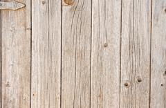 Creative wooden background. welcome! more similar images available. Stock Photos
