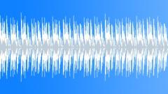 Electronic groov Loop 8 - stock music
