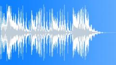 J jingle Stock Music