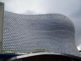 Stock Photo of In Birmingham
