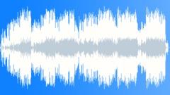 Stock Music of SOUNDGUN-old vinyl