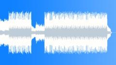 Heartbeat (full track) - stock music