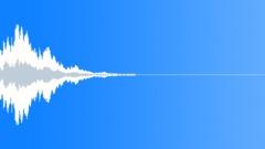 Positive Musical Logo 11 Sound Effect