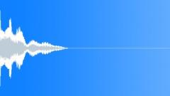 Positive Button Click 9 - sound effect