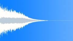 Ringtone 11 Äänitehoste