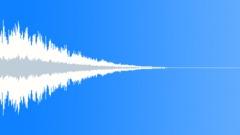 Positive Musical Logo 14 - sound effect