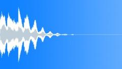 Musical Logo 15 Sound Effect