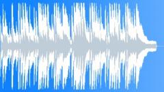 F jingle Stock Music