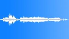 AUTUMN - stock music