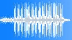 Stock Music of Sedated1 60