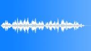 Stock Music of Mendelssohn -Venetian Boat Song 1 (classical piano solo)