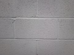 ZB Pureview - Concrete Wall Texture 2 Stock Photos