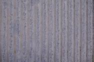 Segmented Concrete Wall Texture Stock Photos