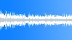 MAUI OCEAN Waves Constant - sound effect