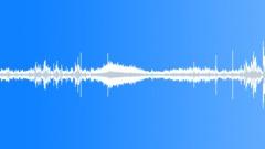MAUI OCEAN WAVES 3 Sound Effect