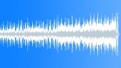 Espionage - stock music