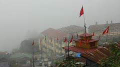 Darjeeling Stock Footage