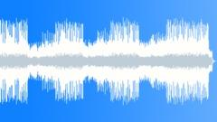 Stock Music of Cyber Energy AltGtr