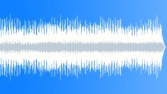 Stock Music of Data Retrieval AltGtr